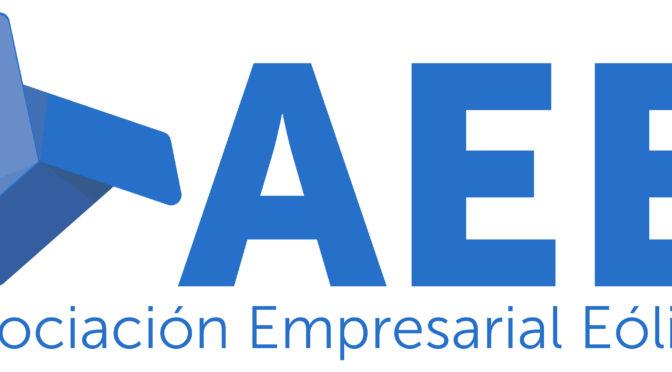 11 nuevos socios entran en la Asociación Empresarial Eólica en los dos últimos meses