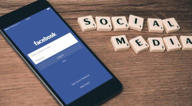 EDP Renováveis se asocia con Facebook para desarrollar la eólica
