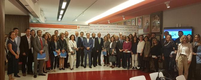La Fundación Altran para la Innovación y el Club Excelencia en Gestión presentan Be TalentSTEAM