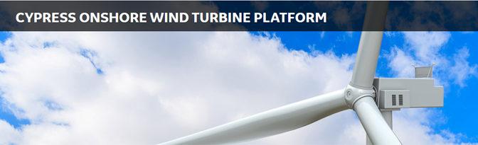 GE lanza una nueva turbina eólica de 5,3 MW que mejora en un 50% la producción de sus aerogeneradores