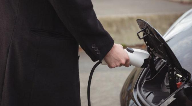 Consejos para cargar tu coche eléctrico de forma óptima