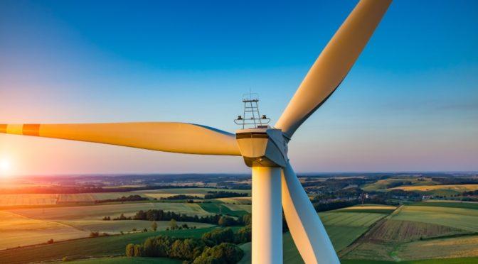 Atten2 presentará en Wind Europe sus nuevos sensores para el mantenimiento inteligente de parques eólicos