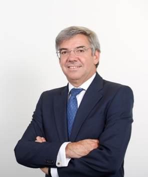 José Luis Martínez Dalmau es elegido como nuevo Presidente de ESTELA