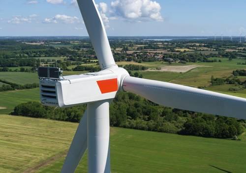 Innogy comienza la construcción de parque eólico en Polonia con aerogeneradores de Nordex