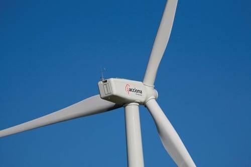 Nordex extiende los acuerdos de servicio para 400 MW de energía eólica en E. UU.