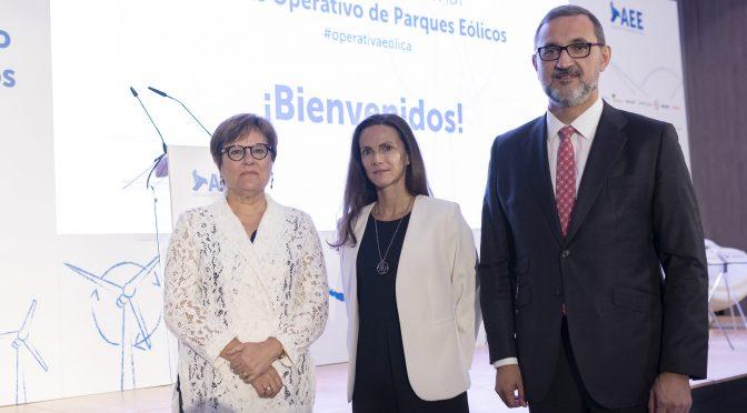 La industria eólica española responde a los desafíos de la Transición Energética