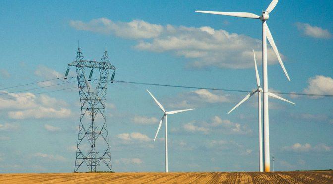 El Gobierno inicia la tramitación del anteproyecto de Ley que crea el Fondo Nacional para la Sostenibilidad del Sistema Eléctrico