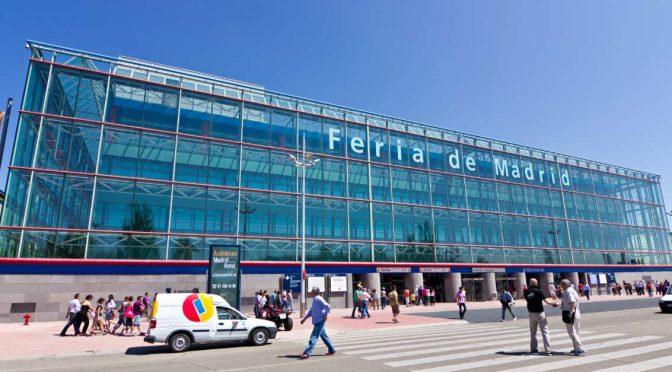 La  vigésima quinta cumbre del clima (COP25) ha arrancado esta mañana en  Madrid