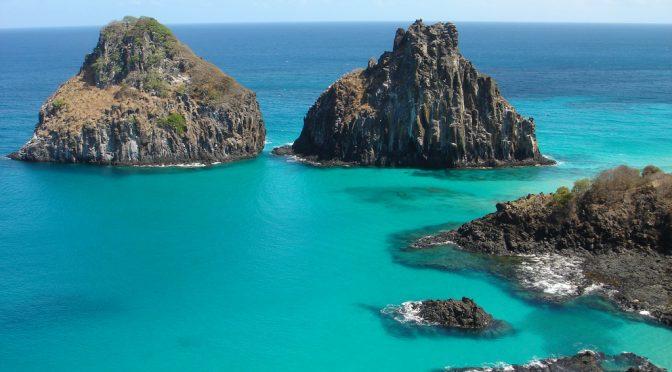 La isla de Fernando de Noronha prohibirá los automóviles con combustión interna