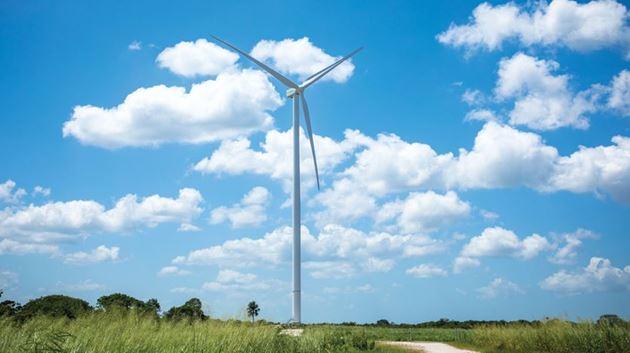 Eólica en Polonia, Siemens Gamesa suministra 63 aerogeneradores