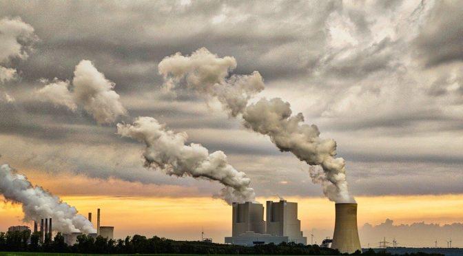 El cierre del carbón: paso inevitable hacia la transición energética