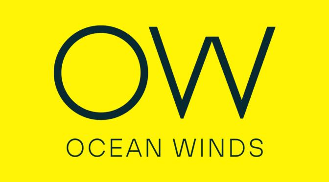 Nace Ocean Winds, la nueva empresa especializada en energía eólica marina llamada a convertirse en líder mundial