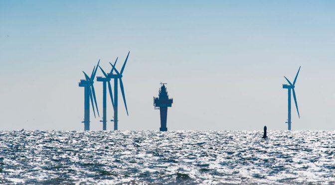 La Asociación Estadounidense de Energía Eólica aplaude a Nueva York por la mayor adquisición de energía renovable de EE. UU.