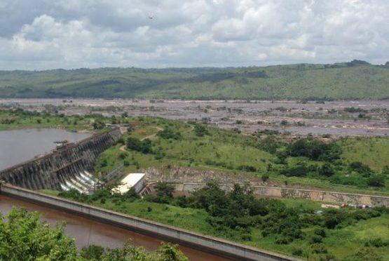 ¿Por qué la energía eólica y la energía solar son mejores para el Congo y Sudáfrica que la hidreléctrica Inga 3?