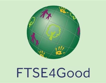 Iberdrola, once años consecutivos como miembro del índice FTSE4Good