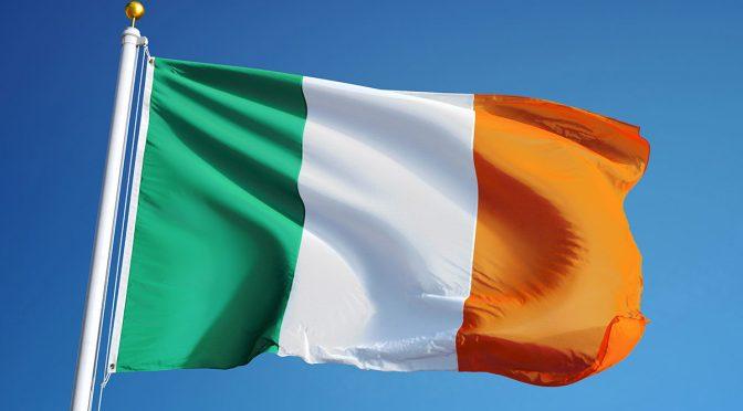 Primera licitación bajo el nuevo esquema de apoyo irlandés adjudica 19 parques de energía eólica