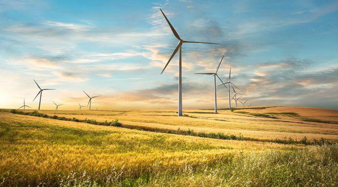 La 15a Conferencia de Energía Eólica PWEA comenzó en Serock (Polonia)