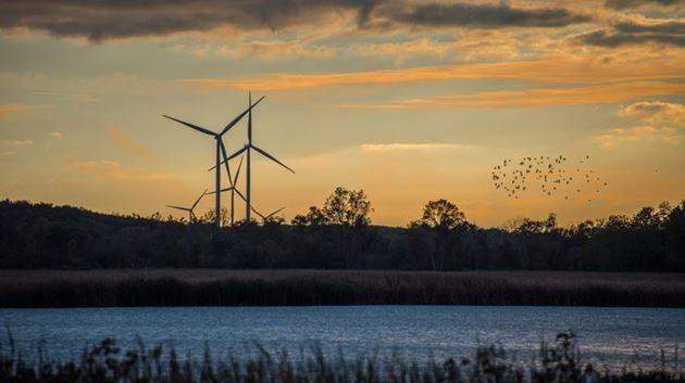 Siemens Gamesa instalará 130 MW de eólica en Canadá sin subvenciones