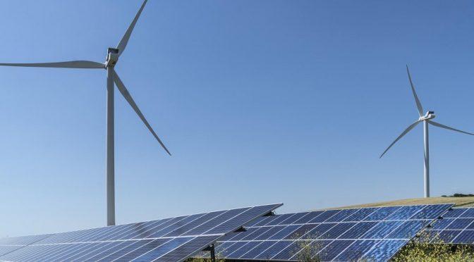 Las diversas opciones para la compra de energía a largo plazo: desde el autoconsumo a los PPA