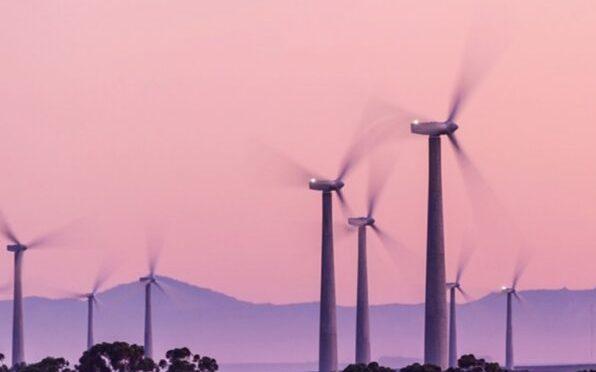 Nordex suministra aerogeneradores para 96 MW de energía eólica en México