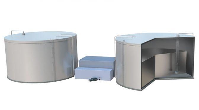 Protermosolar y termosolar, MIT propone que la fotovoltaica descargue energía del almacenamiento térmico de silicio a 2.400 ° C