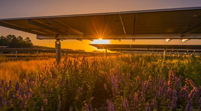 Statkraft y Aquila Capital firman su primer PPA en España para el suministro de energía renovable