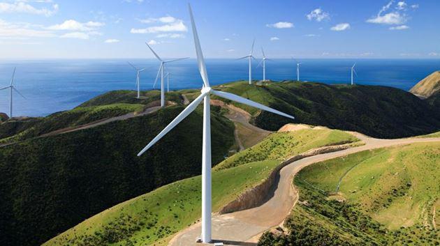 Siemens Gamesa vende 41 aerogeneradores a la eólica de Nueva Zelanda