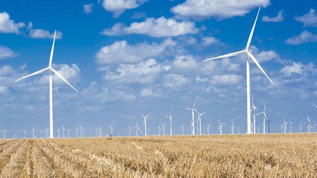 Siemens Gamesa impulsa su presencia en Italia con 97 MW de energía eólica
