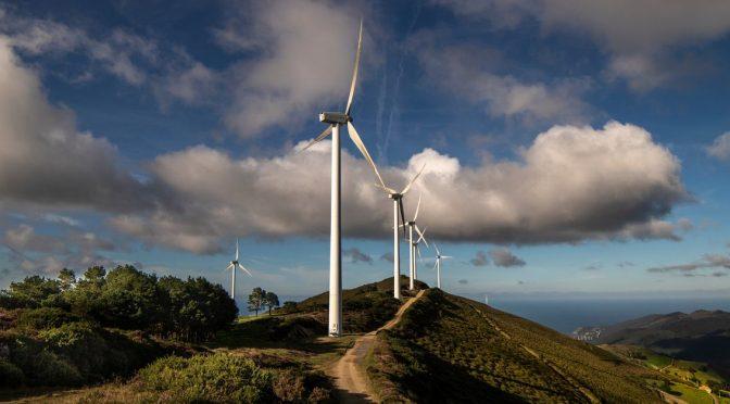 Transiciones energéticas aceleradas para ganar la carrera hacia las cero emisiones