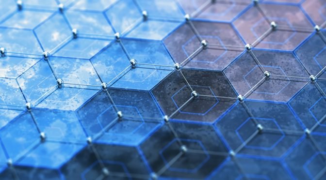 Fotovoltaica, las ventajas del grafeno