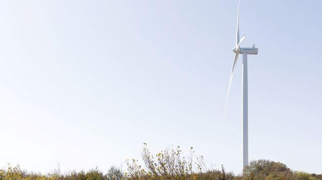 Siemens Gamesa y Repsol firman su primer acuerdo para instalar 120 MW de energía eólica