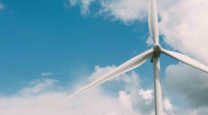 EDP Renewables y MSD firman un PPA de 40 MW de energía eólica en Albacete