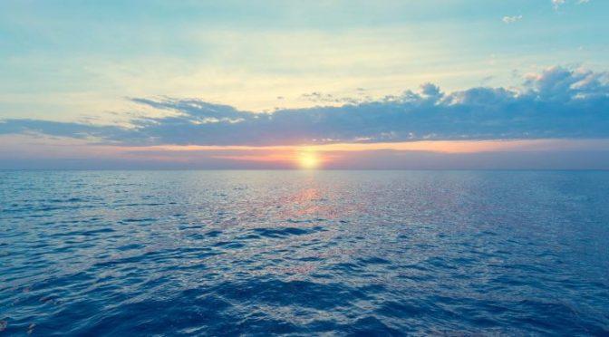 Se inicia la tramitación del anteproyecto de la interconexión eléctrica España-Francia por el Golfo de Bizkaia