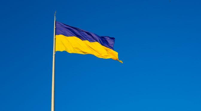 Ucrania se beneficiará de la energía eólica, pero se necesitan arreglos políticos para una expansión más rápida