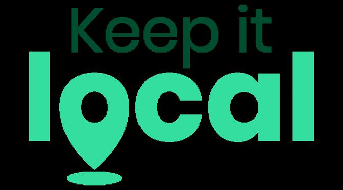 EDP Renewables y la eólica Vestas reciben más de 120 candidaturas para el programa 'Keep it local'