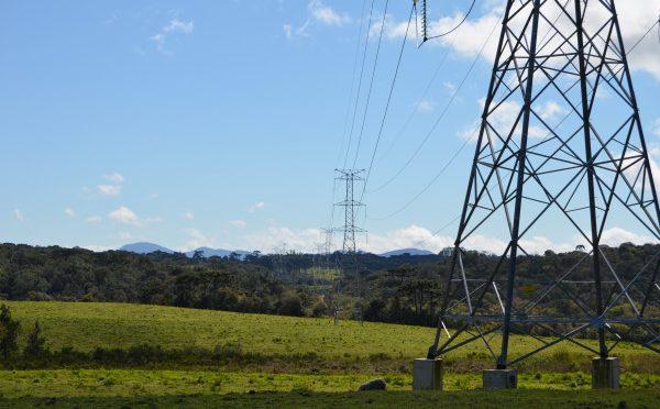 Elecnor firma el contrato llave en mano (EPC) para construir el proyecto EnergyConnect de TransGrid en Australia