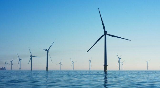 Ocean Winds obtiene un CfD de 25 años para la eólica marina «B&C-Wind» en Polonia