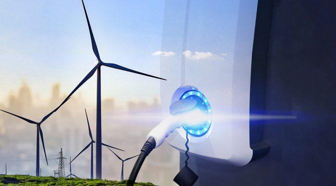 WindEurope lanza «Windflix», una plataforma de vídeos de energía eólica bajo demanda