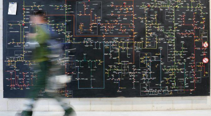 Iberdrola y el BEI suscriben un nuevo préstamo verde por 550 millones de euros para impulsar las redes inteligentes en España
