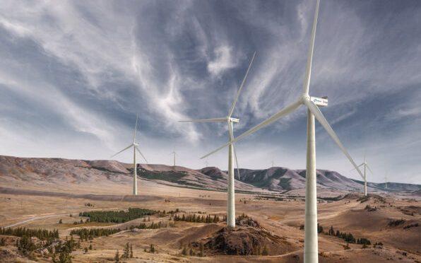 Nordex promueve la energía eólica en Colombia