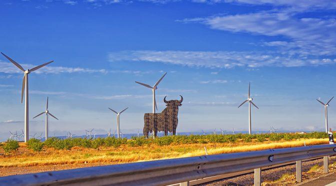 El sector eólico analiza los retos tecnológicos para la mejora operativa del parque