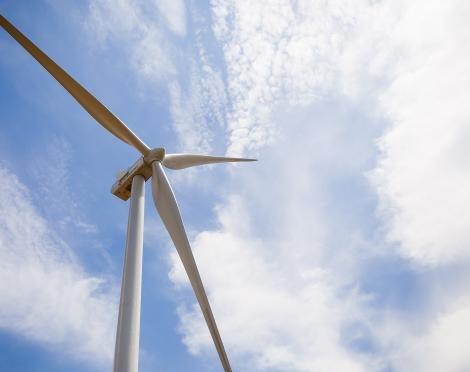 EDP Renewables se adjudica un PPA para un proyecto eólico de 120 MW en la subasta de renovables de Chile