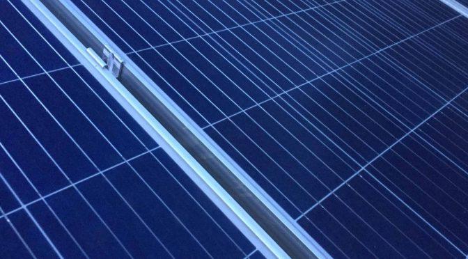 EDP Renewables cierra un PPA a 15 años para 209 MWac en Brasil