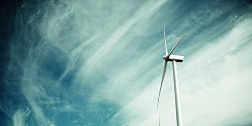 Statkraft adquiere una cartera de energía eólica en Alemania y Francia