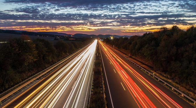 Cómo puede la inteligencia artificial acelerar la transición energética